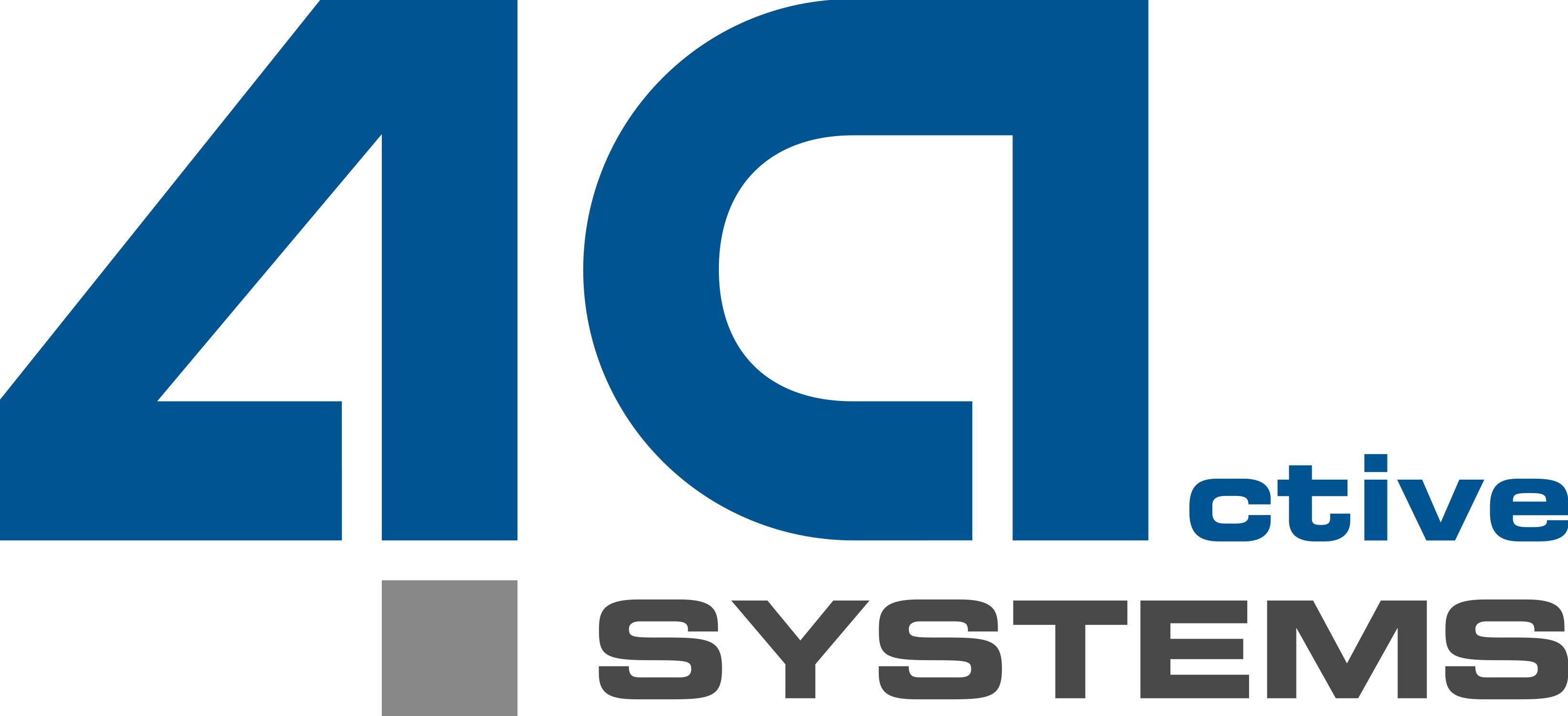 4activeSystems