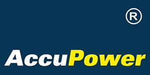 DE Accupower