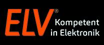 ELV Elektronik