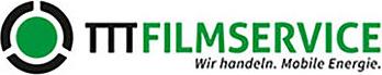 TTT-Filmservice