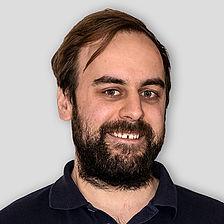 Patrick Otipka